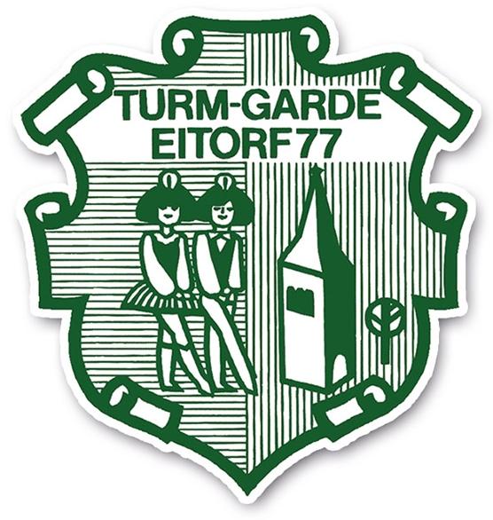 KG Turmgarde Eitorf 77 e.V.