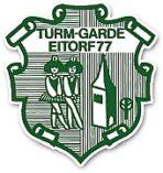 KG TURM-GARDE EITORF 77 e.V.