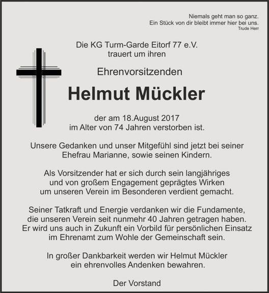 Helmut.cdr